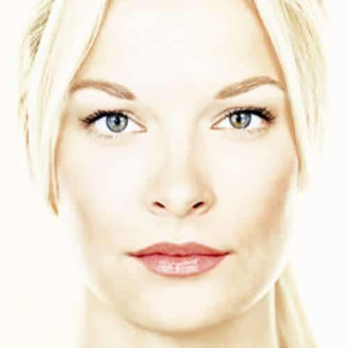 chirurgie visage face paris