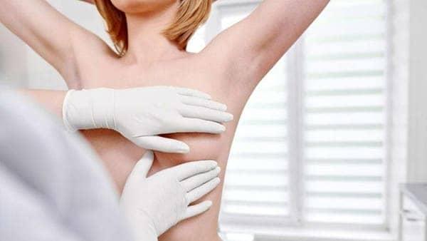 lipostructure mammaire paris lipofilling mammaire paris docteur hocine bouabid chirurgien esthetique paris 5 chirurgien plasticien paris 5
